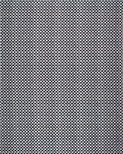 VL48350.028